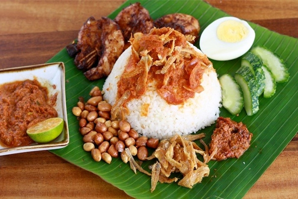 com-ca-ri-Malaysia