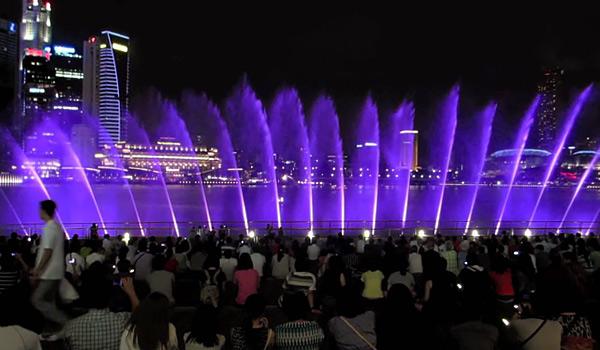 wonderful-singapore-dip-he-thang-5-6-7-8