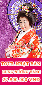 tour-nhat-ban-thang-5-6-7-8