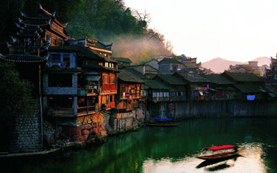 Phuong-Hoang-Co-Tran-Ho-Nam-Trung-Quoc