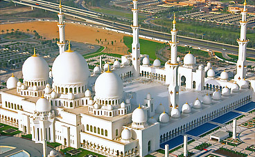 thanh-duong-hoi-giao-sheikh-zayed-grand-mosque