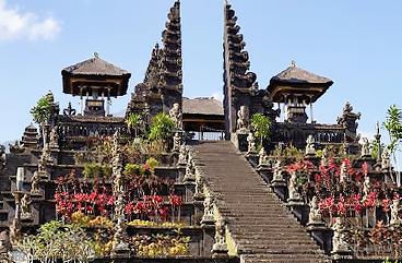 kintamani-bali-indonesia