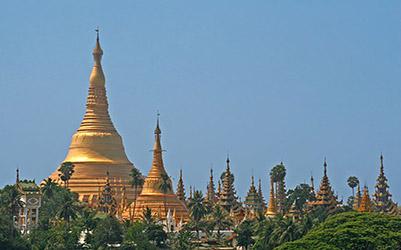 du-lich-myanmar-tham-quan-chua-co-Shwedagon