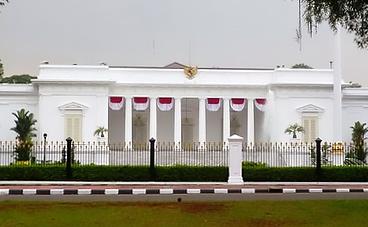 istana-merdeka-jakarta-indonesia
