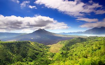 nui-lua-batur-bali-indonesia
