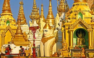 tour-du-lich-myanmar-4-ngay-3-dem