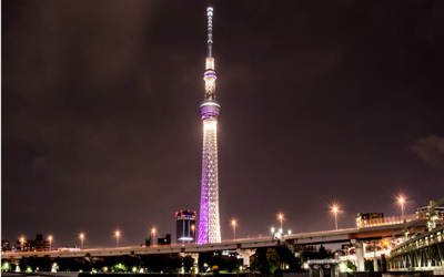 Thap-Tokyo-Skytree-Nhat-Ban