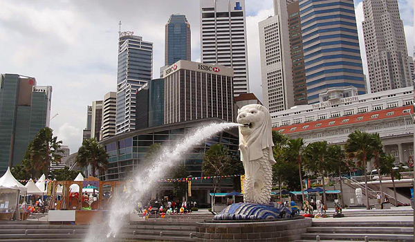 du-lich-singapore-thang-5-6-7-8-dip-he-tu-ha-noi