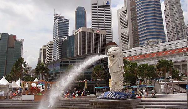 su-tu-bien-singapore-tua-dip-he-thang-5-6-7-8