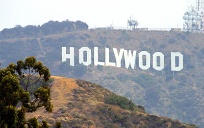hollywood-my