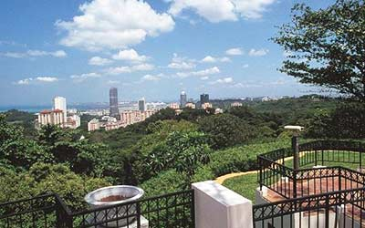mount-faber-singapore