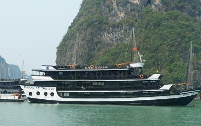 kham-pha-vinh-ha-long-tren-du-thuyen-paradise-5-sao