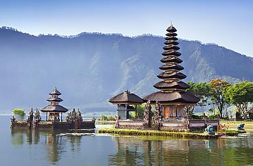 tour-bali-indonesia-5-ngay