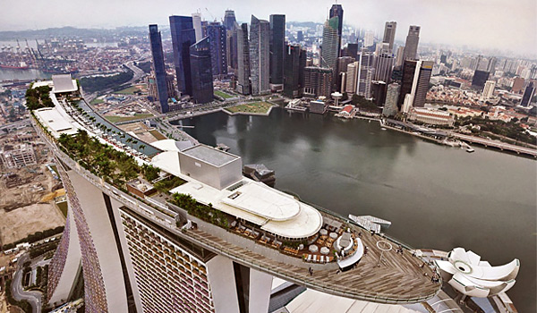 sandy-by-the-bay-singapore-thang-5-6-7-8