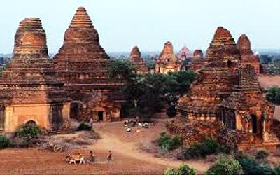 tour-kham-pha-myanmar-trong-4-ngay