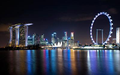 tour-du-lich-singapore-malaysia-uu-dai-gia-goc