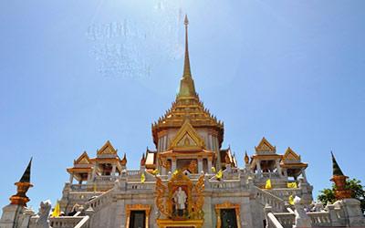 chua-vang-thai-lan