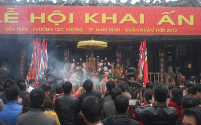 du-lich-Nam-Dinh-gia-re