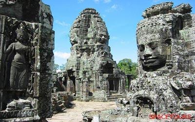 tuong-da-o Campuchia