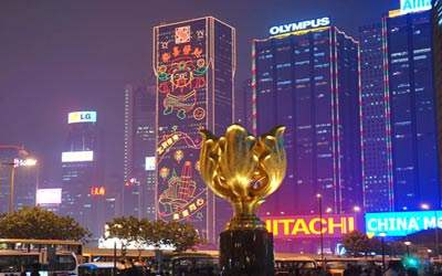 tour-du-lich-macau-gia-re
