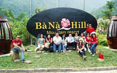 tour-da-nang-ba-na-hill-tron-goi