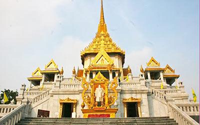 chua-phat-vang-thai-lan