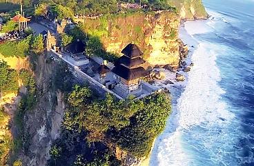 uluwatu-temple-bali