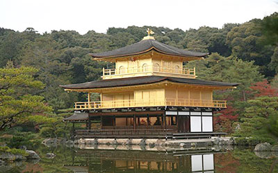 golden-pavillion-chua-vang-o-co-do-kyoto