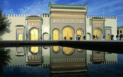 Rabat-Maroc-diem-den-du-lich