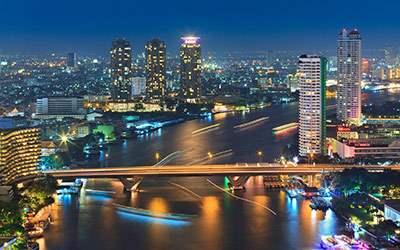 BANGKOK-THAI-LAN-tour- 5-ngay-tron-goi