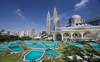 du-lich-malaysia-gia-re