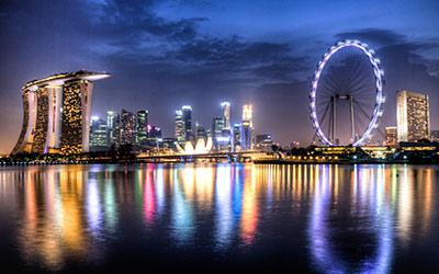 kham-pha-ve-dep-muon-mau-cua-dat-nuoc-singapore