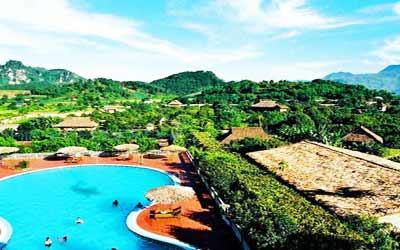 tour-du-lich-sinh-thai-v-resort-du-lich-di-san-viet