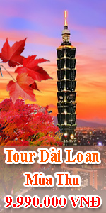 tour-du-lich-dai-loan-mua-thu
