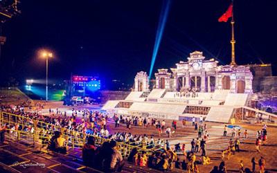 festival-hue-2014