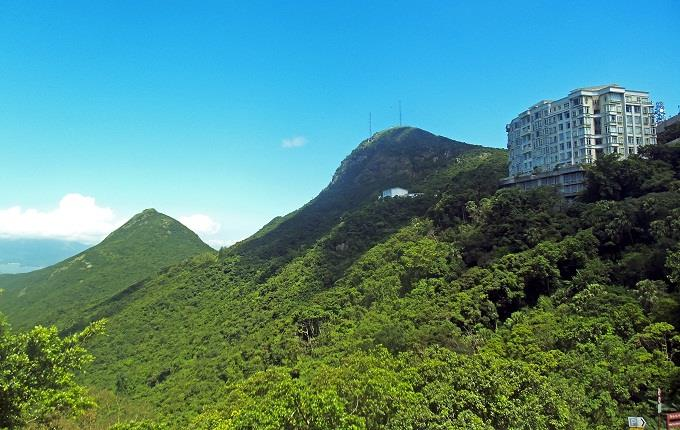 Dinh-the-peak-tour-du-lich-hong-kong-
