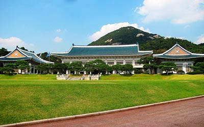 du-lich-thanh-pho-seoul-han-quoc-2014