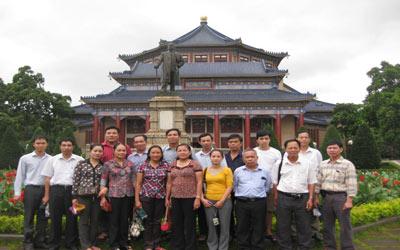 Nha-tuong-niem-Ton-Trung-Son-Quang-Chau