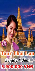 du-lich-thai-lan