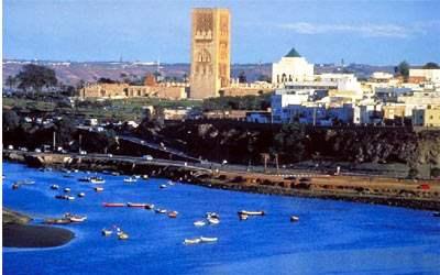 Maroc-tours