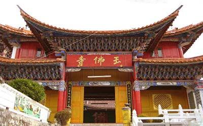 chua-phat-ngoc-linh-thieng-tai-thuong-hai