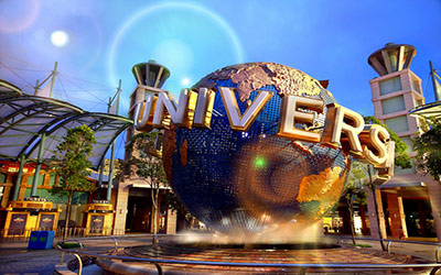 universal-o-singapore