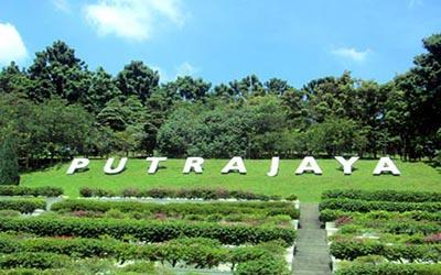 putrajaya-thanh-pho-thong-minh-tai-malaysia